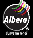 Albera